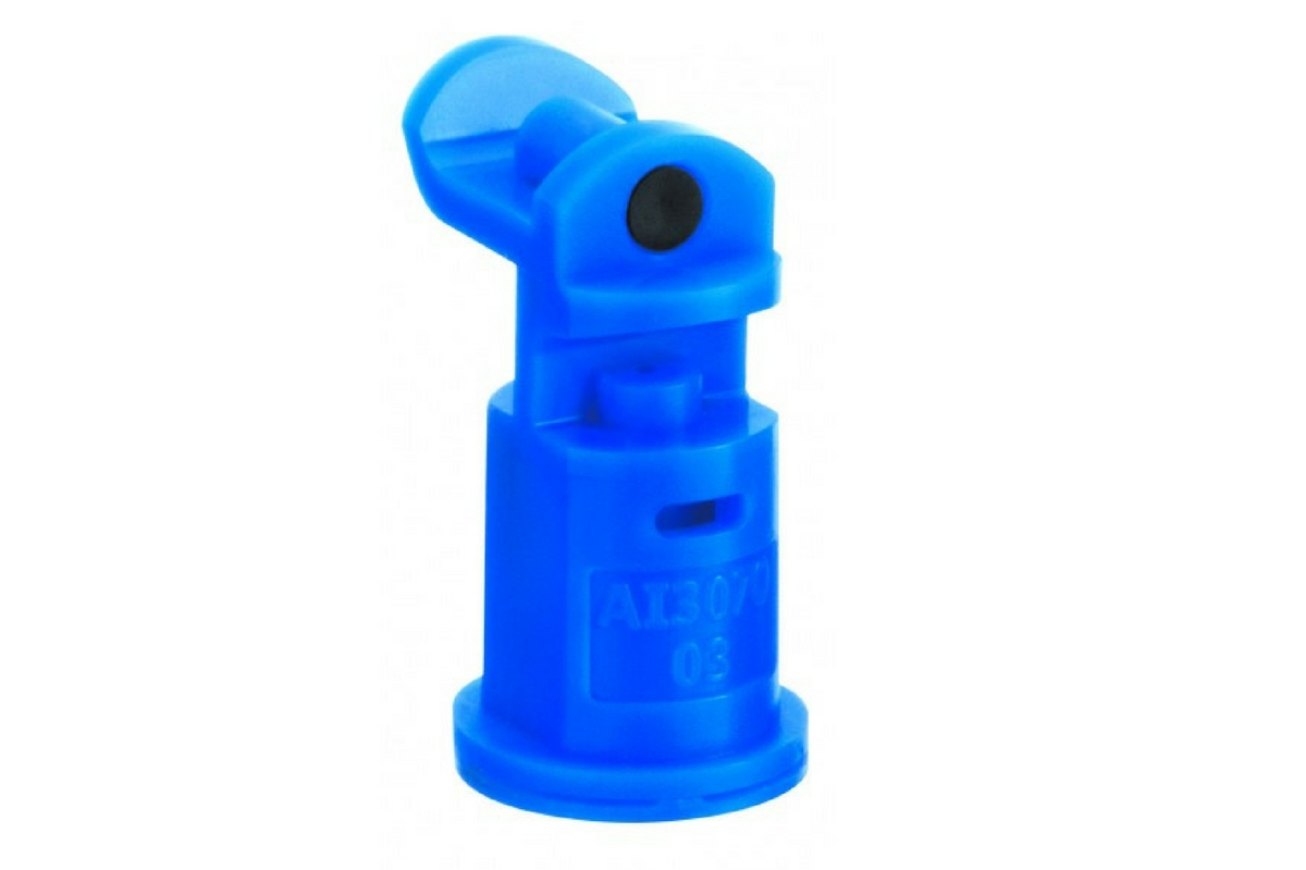 Teejet AI3070 Spray Tips - Image 1