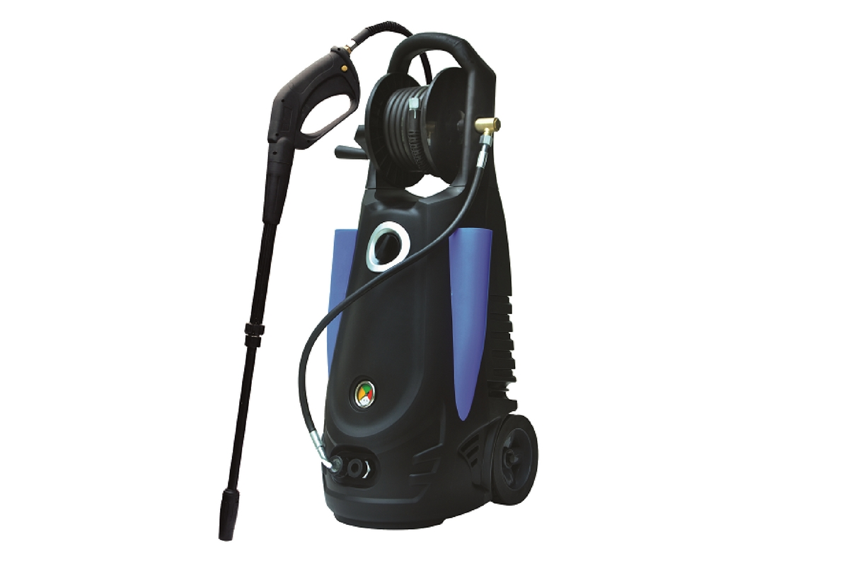 Pumps Australia CleanPro2 - Image 1