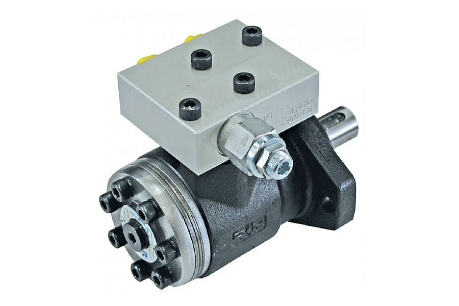 Hydraulic Drive Gearboxes : Pto couplings gearboxes hyd drives sprayerbarn