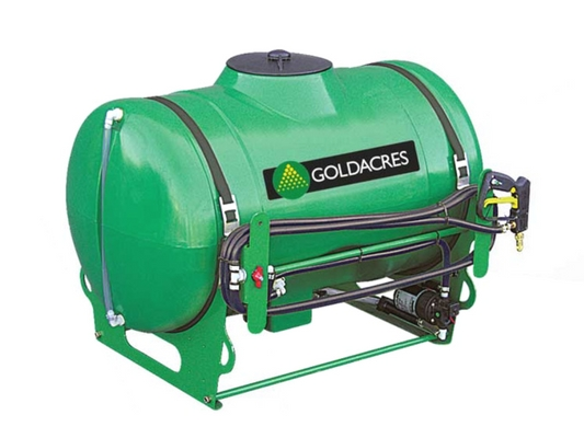 Goldacres TrayMate Sprayers