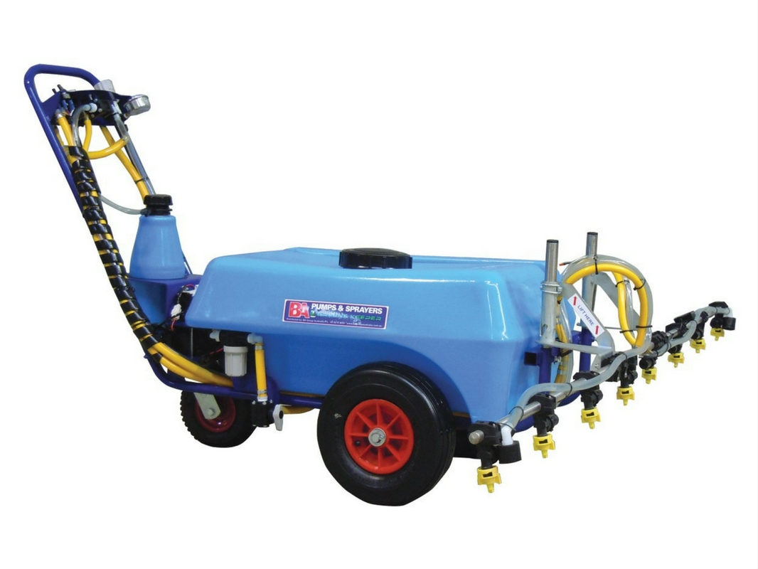 Greens Keeper Professional Turf Sprayer