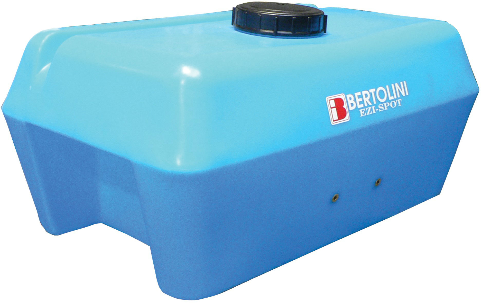 Bertolini Spray Tanks
