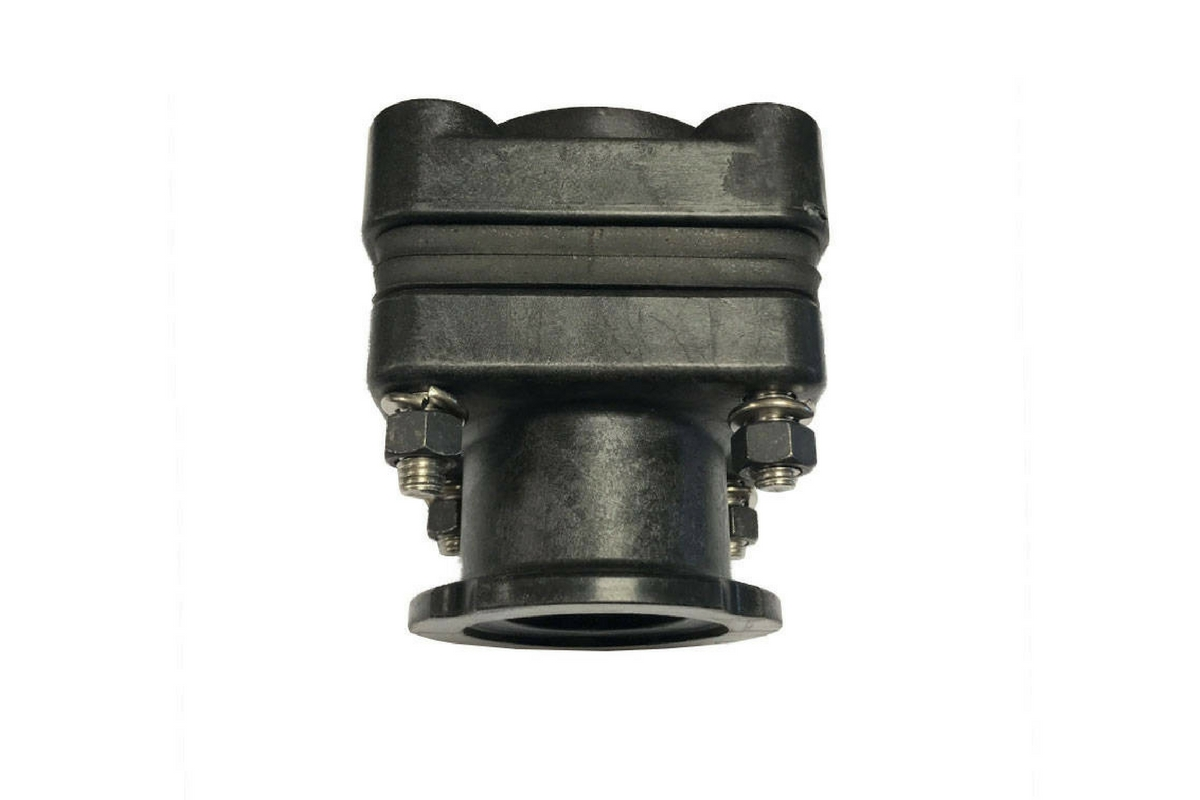 Banjo Tank Fittings - Image 1