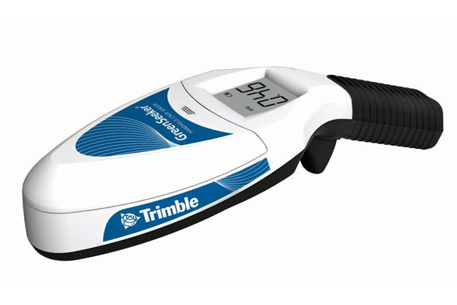 Trimble GreenSeeker Handheld Crop Sensor