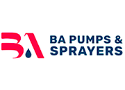 BA Pumps & Sprayers
